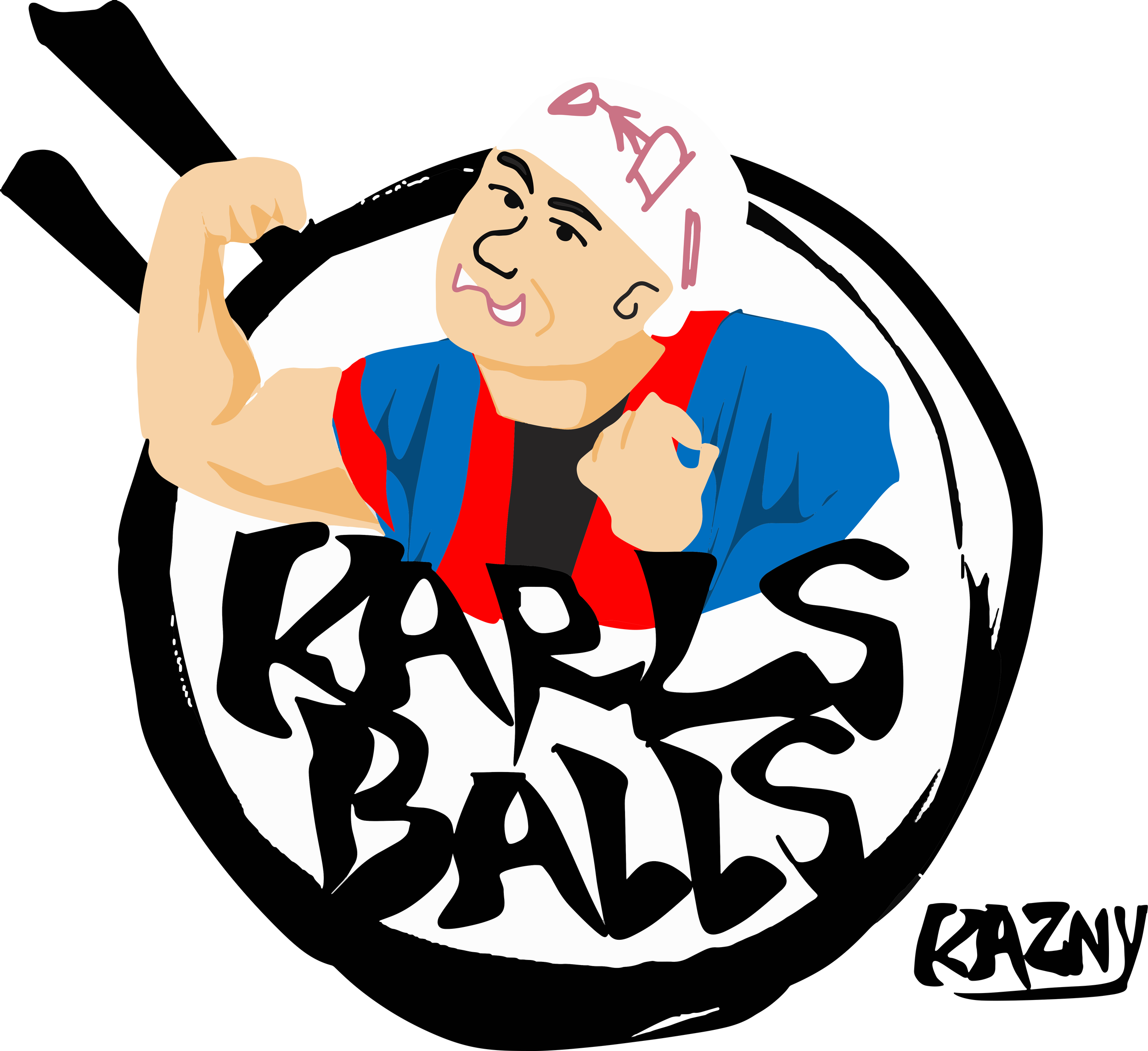 Karls Balls OFFICIAL LOGO (VECTOR FILE).png