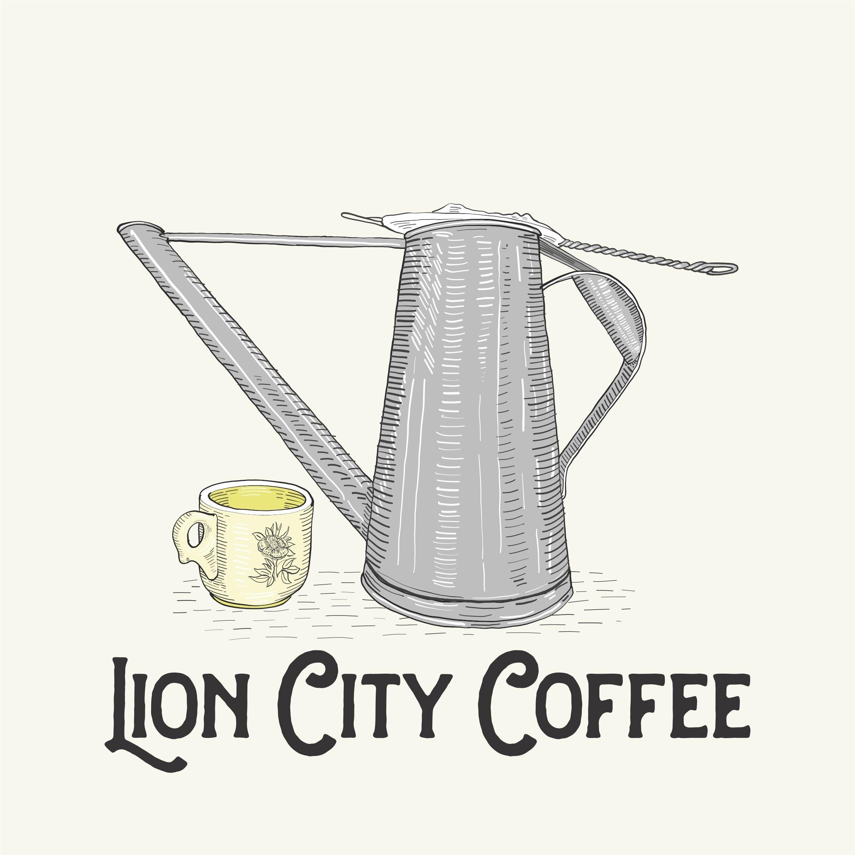 Lion City Coffee.jpg