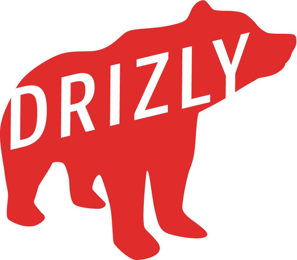 DRZ_Logo_Red.jpg