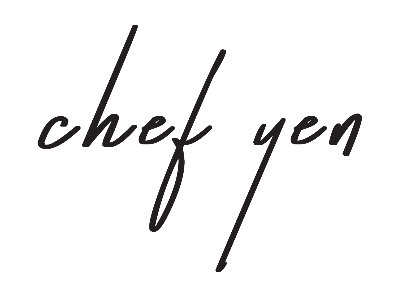 Chef_Yen_Logo.png