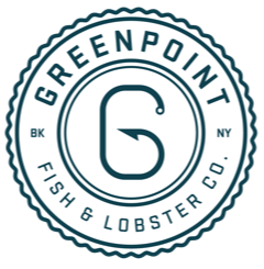 GPFL_Logo_Screen_01_1000px.png