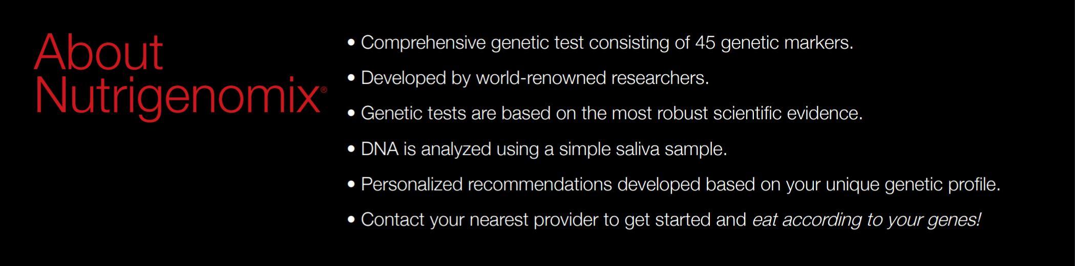 About Nutrigenomix.JPG
