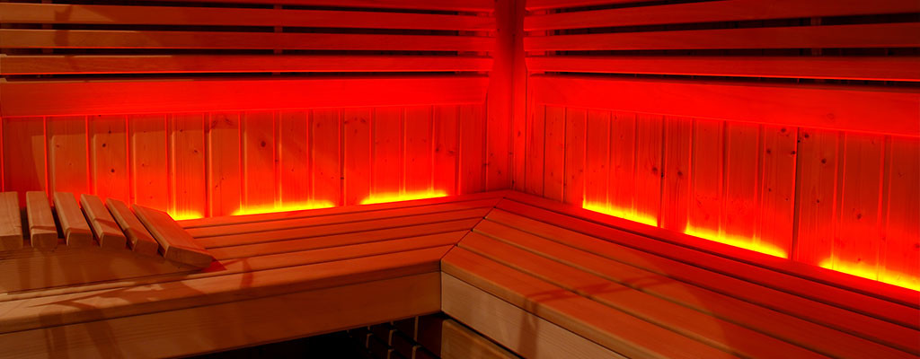 infrared sauna banner.jpg