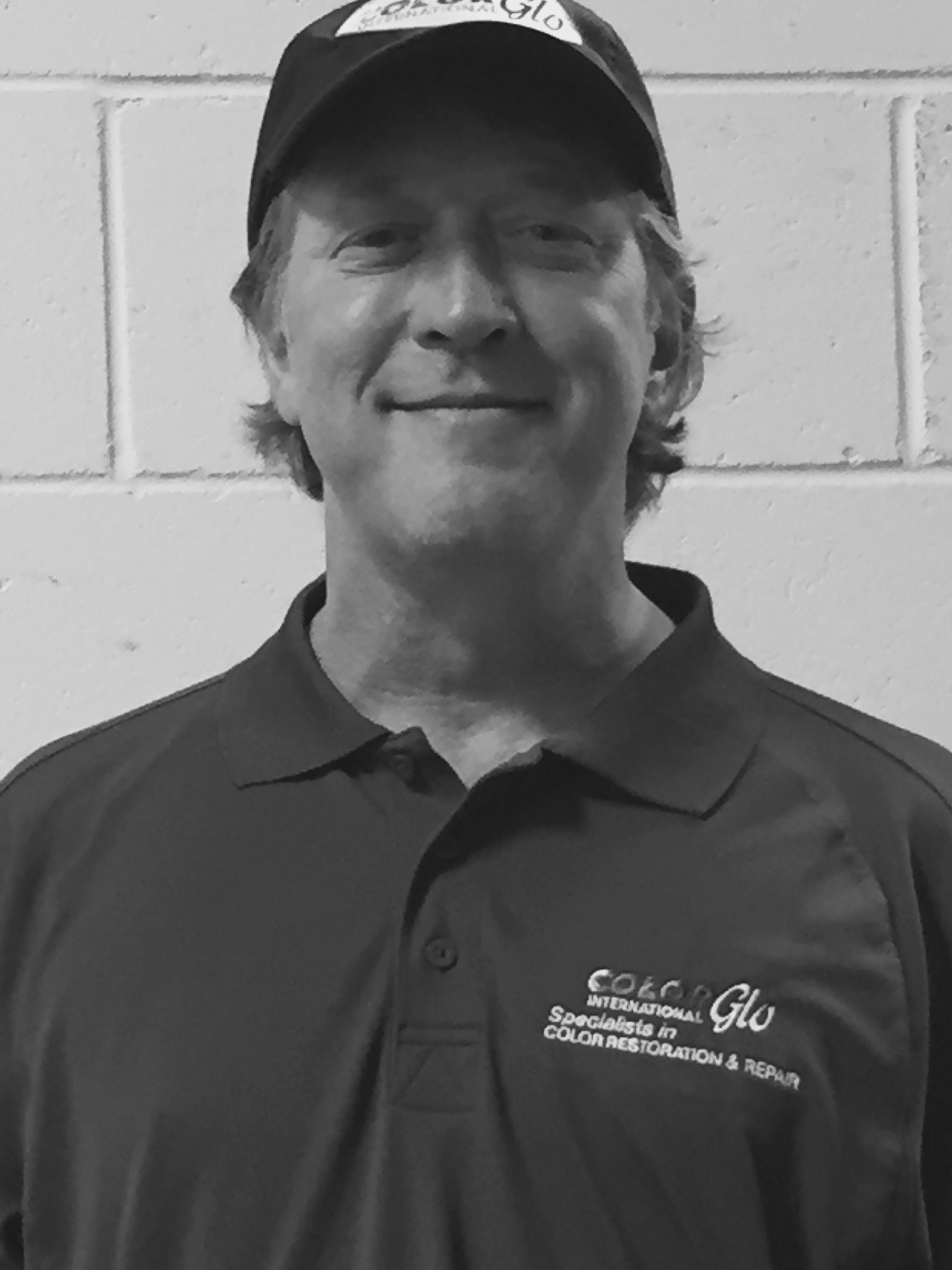 <p><strong>Mark Searcy</strong>Shipping Manager</a></p>