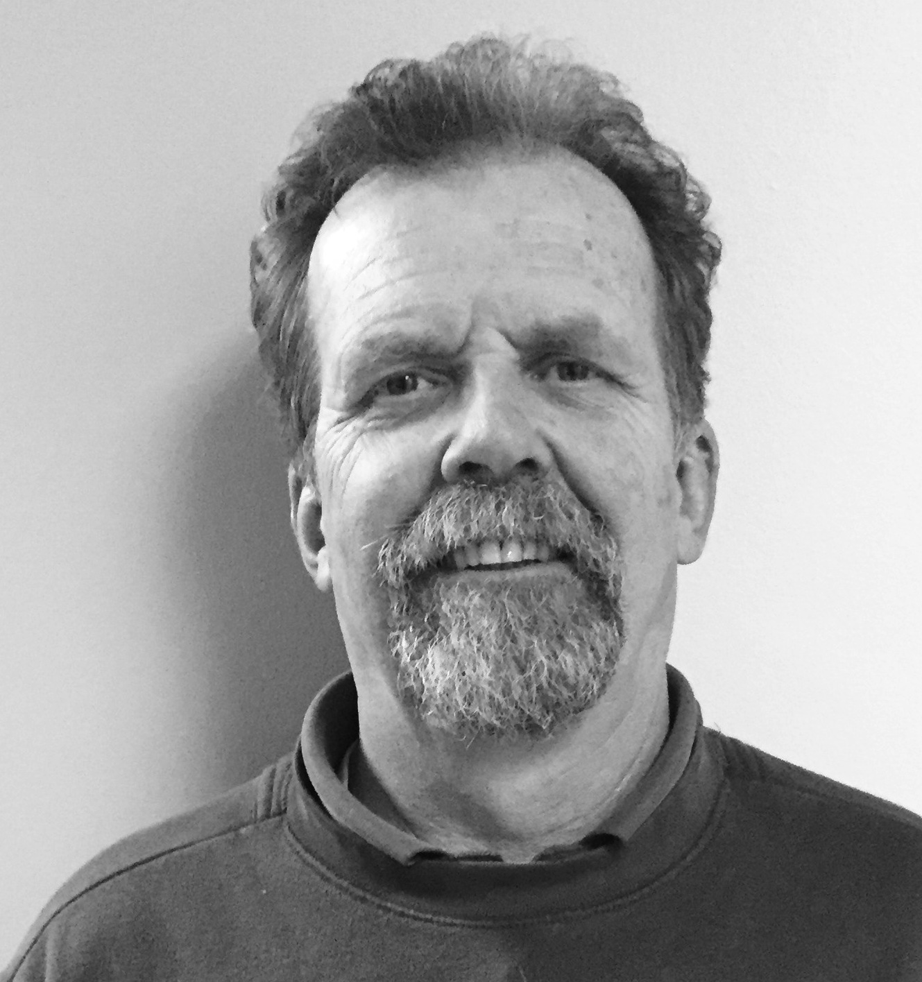 <p><strong>Bob Litke</strong>Master Trainer 13+ Years of Experience</a></p>