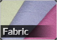 Fabric Restoration by Color Glo