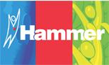 Hammer.org