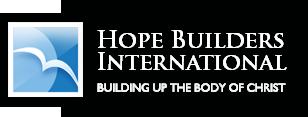 Hope Builders International