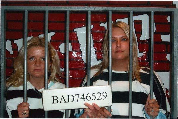 Amy.Mandi - Locked up.jpg