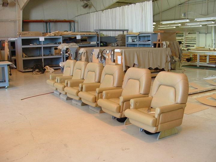 Line of chairs-1.jpg