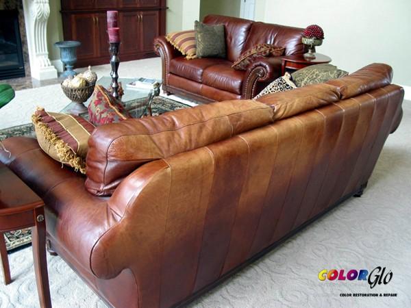 Brown Sofa Before.jpg
