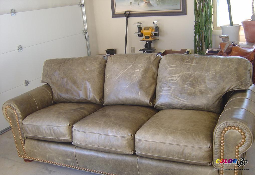 green sofa before.jpg