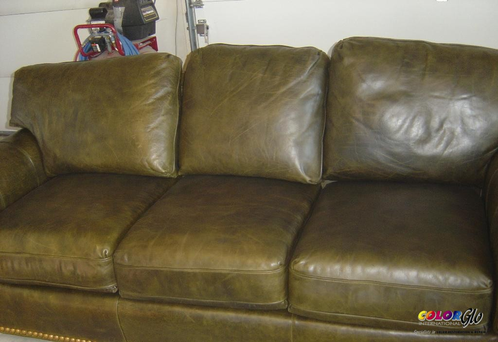 green sofa after.jpg