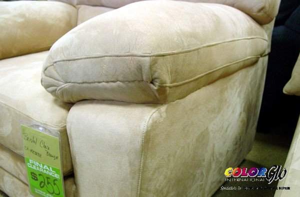 Fabric Couch Arm Repair.After.jpg