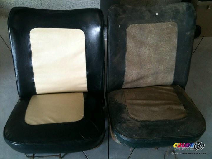 classic seats together.jpg