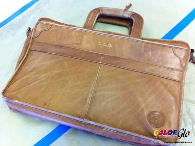 briefcase before 20.jpg