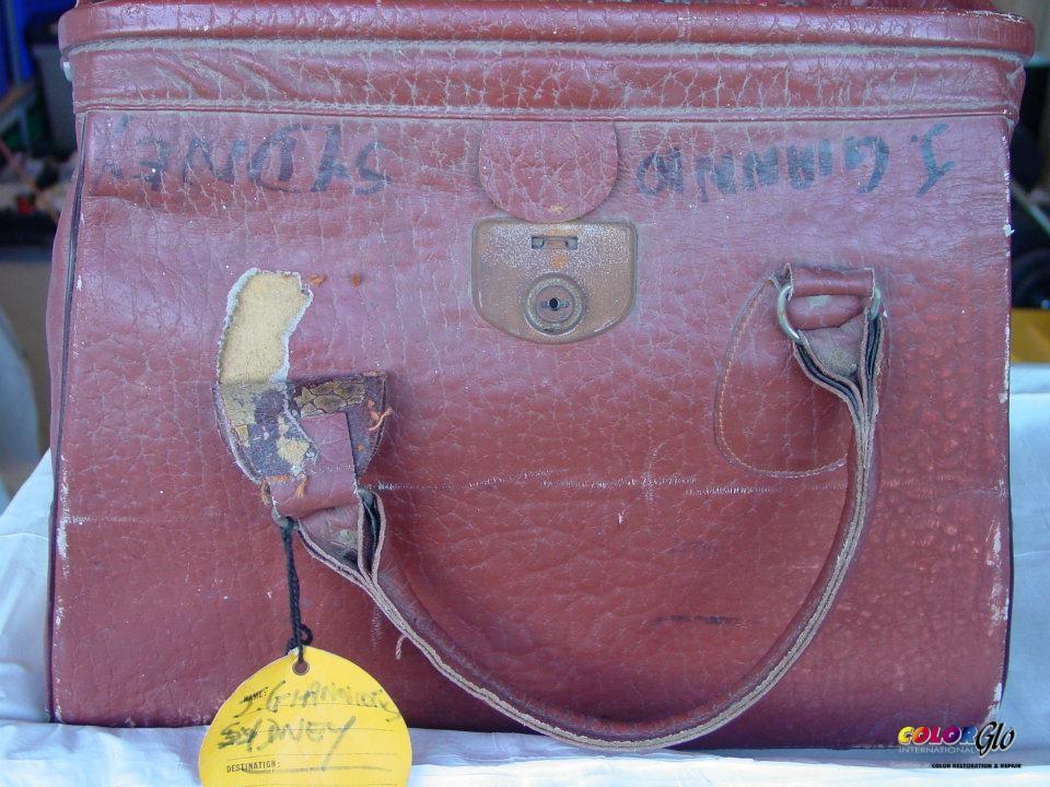 purse 1 before.jpg