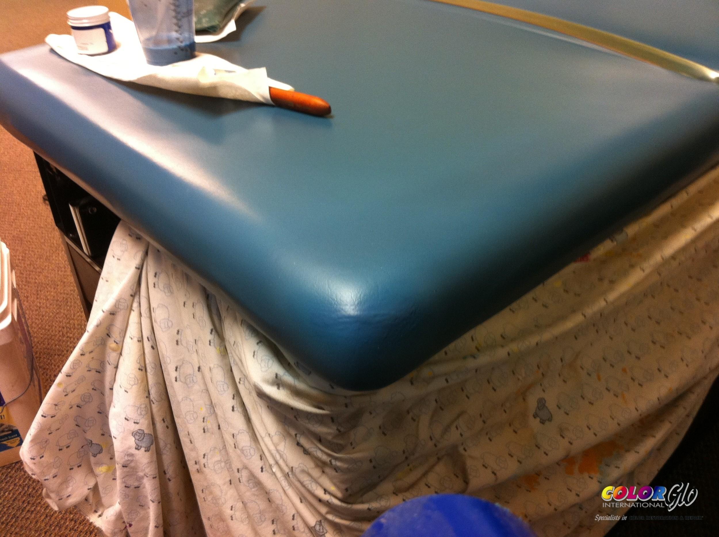 medical bench after.jpg