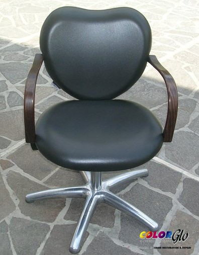 CHAIR 21 AFTER.jpg
