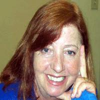 Petra Garner - Servicing Baldwin counties in the state of Alabama.Phone: 850-293-7666
