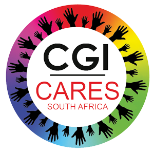 Color Glo Cares South Africa