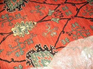 carpet-after.jpg