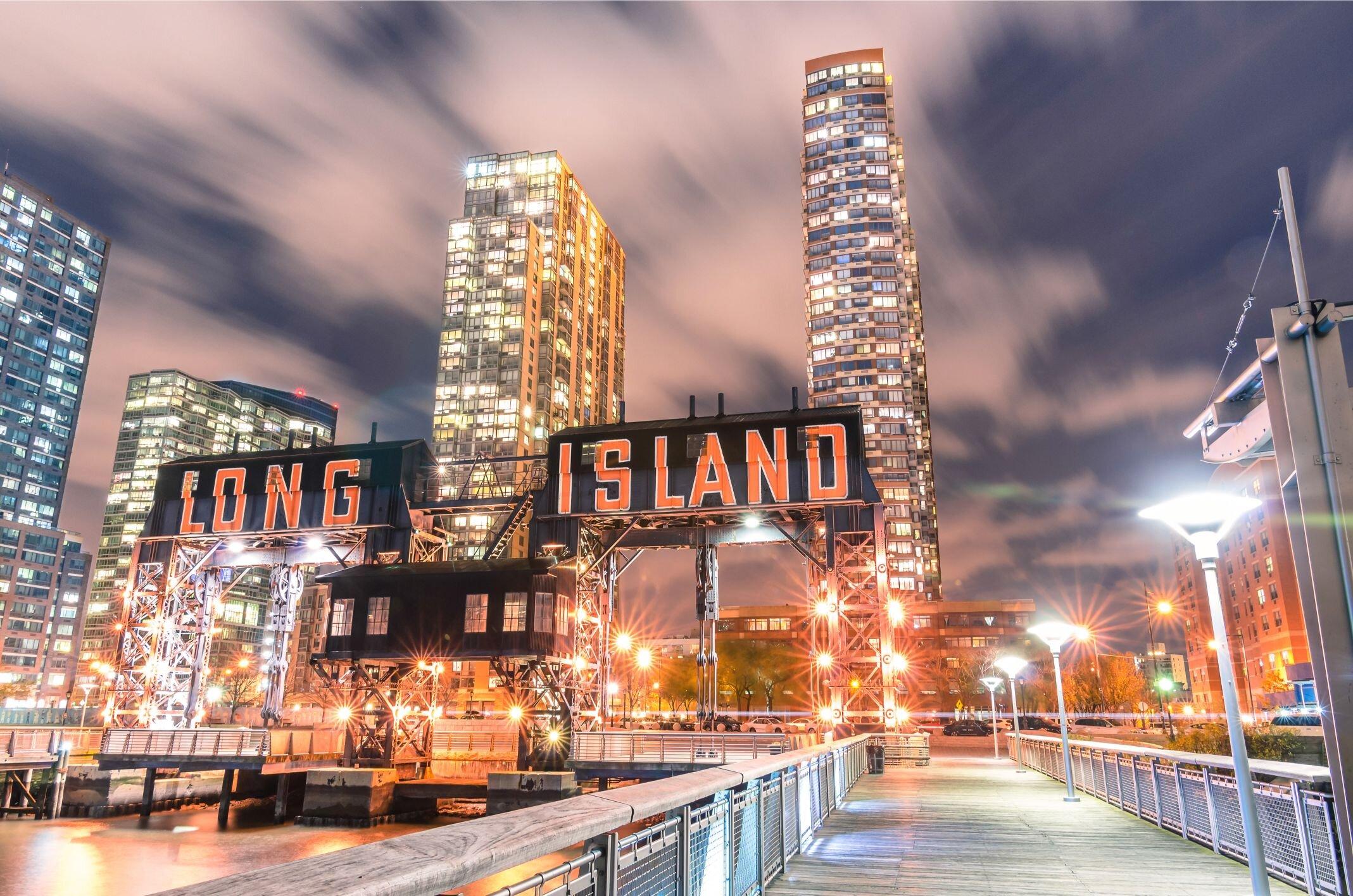 Servicing Stonybrook & Long Island, NY