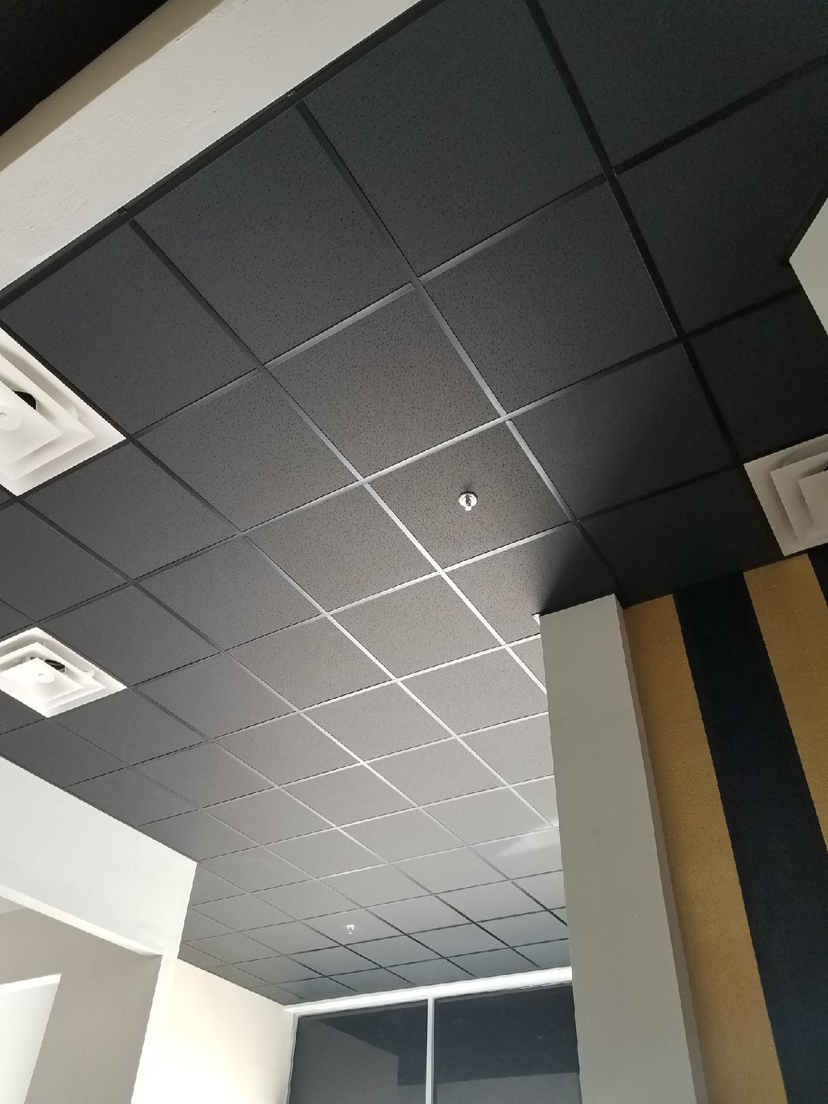 Gallery Creative Acoustics Inc