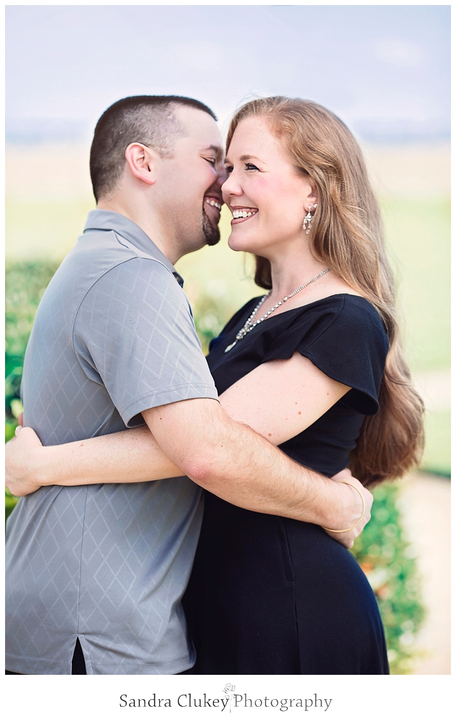 Hampton, Virginia Engagement Photos_0016.jpg