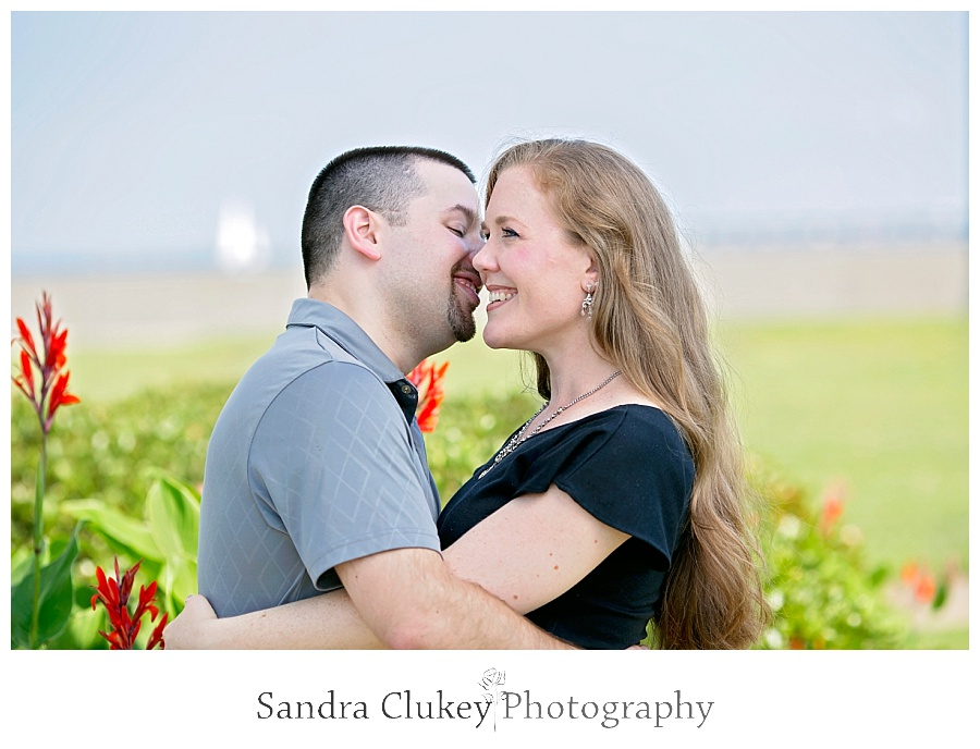 Hampton, Virginia Engagement Photos_0013.jpg