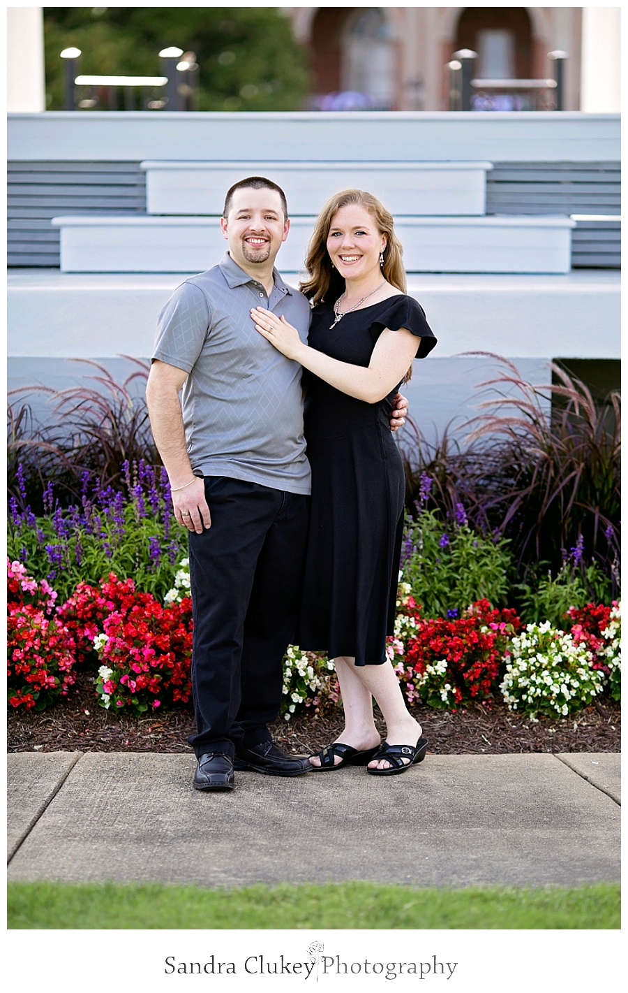 Hampton, Virginia Engagement Photos_0015.jpg