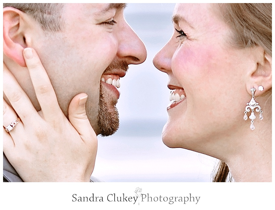 Hampton, Virginia Engagement Photos_0012.jpg