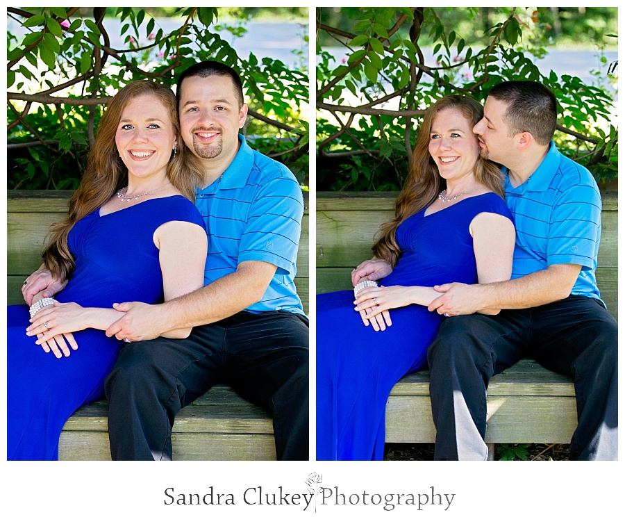 Hampton, Virginia Engagement Photos_0000.jpg