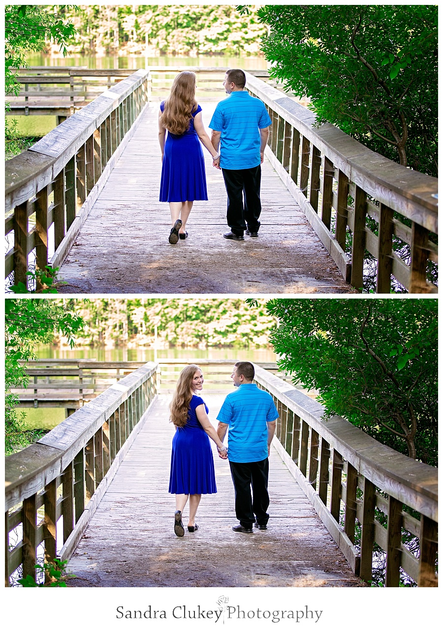 Hampton, Virginia Engagement Photos_0004.jpg