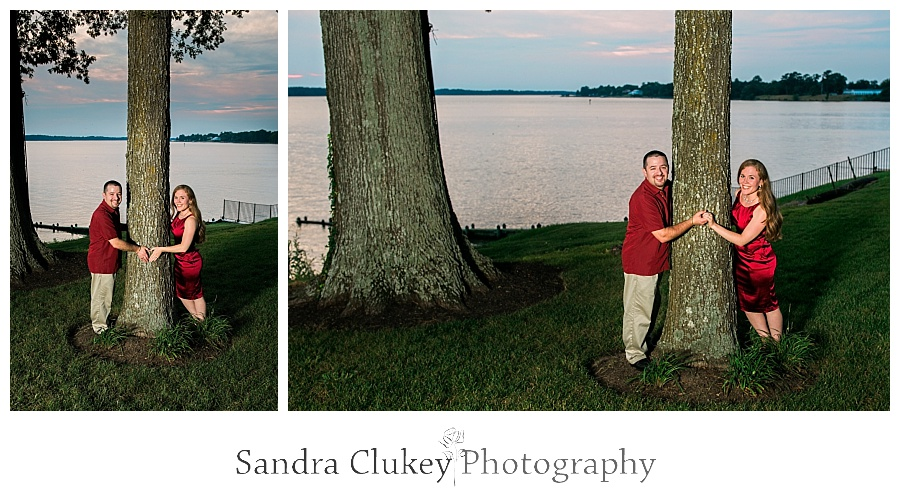 Hampton, Virginia Engagement Photos_0032.jpg