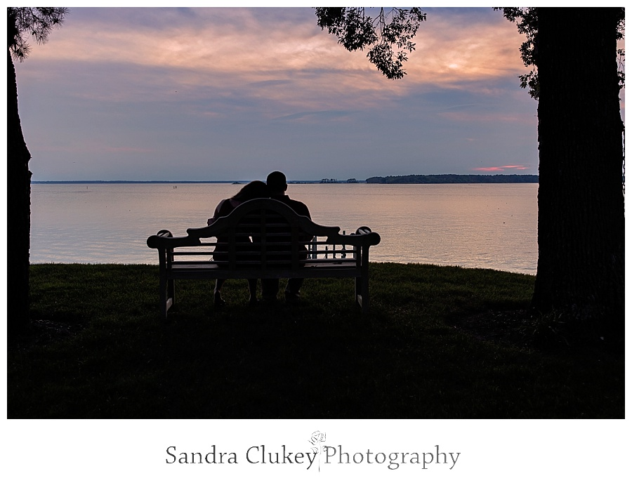 Hampton, Virginia Engagement Photos_0031.jpg