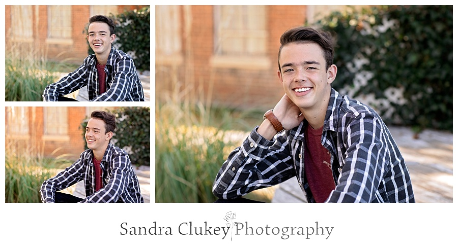 Senior Photo Shoot_0237.jpg