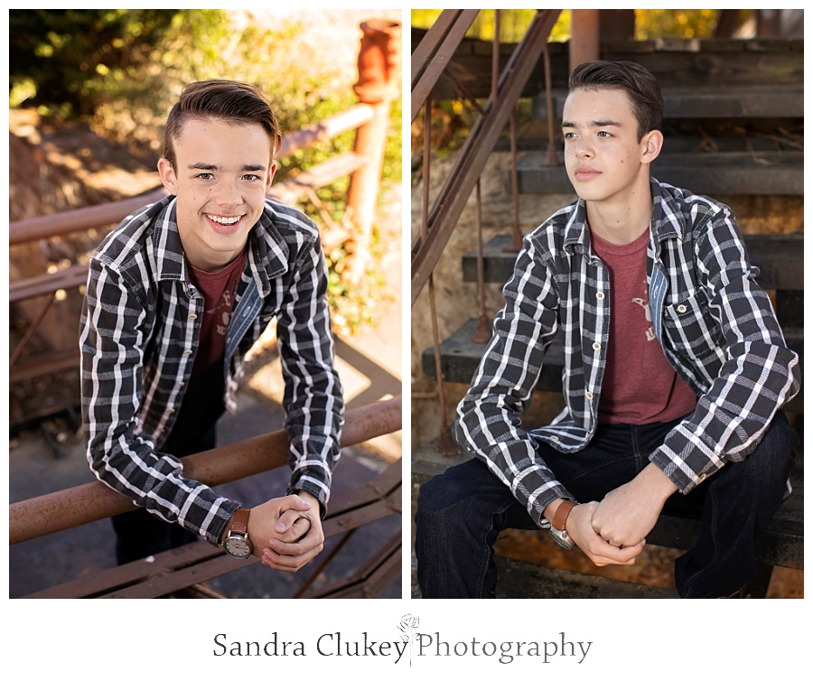 Senior Photo Shoot_0244.jpg