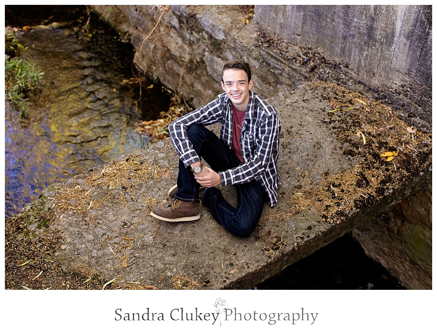 Senior Photo Shoot_0246.jpg