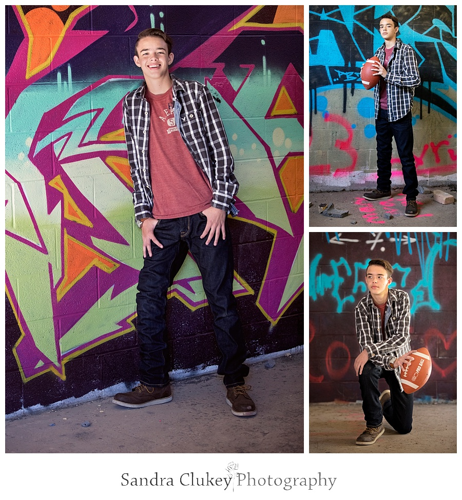 Senior Photo Shoot_0251.jpg