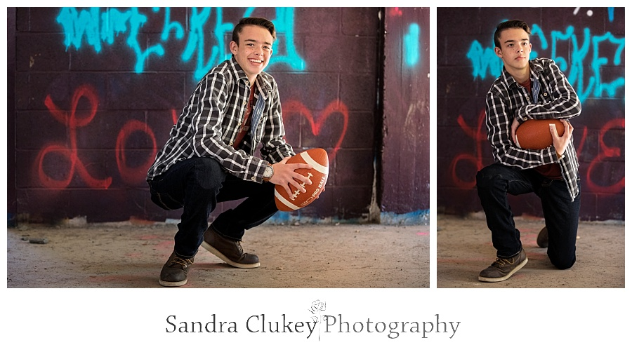 Senior Photo Shoot_0253.jpg