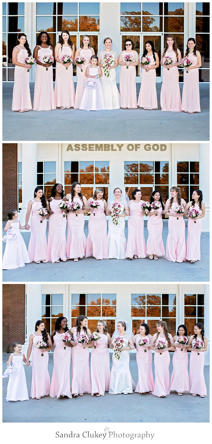 Virginia Wedding Photography_0013.jpg