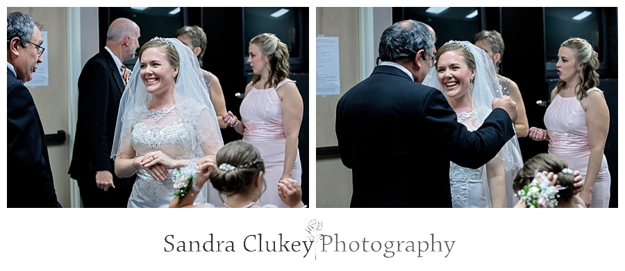 Virginia Wedding Photography_0039.jpg