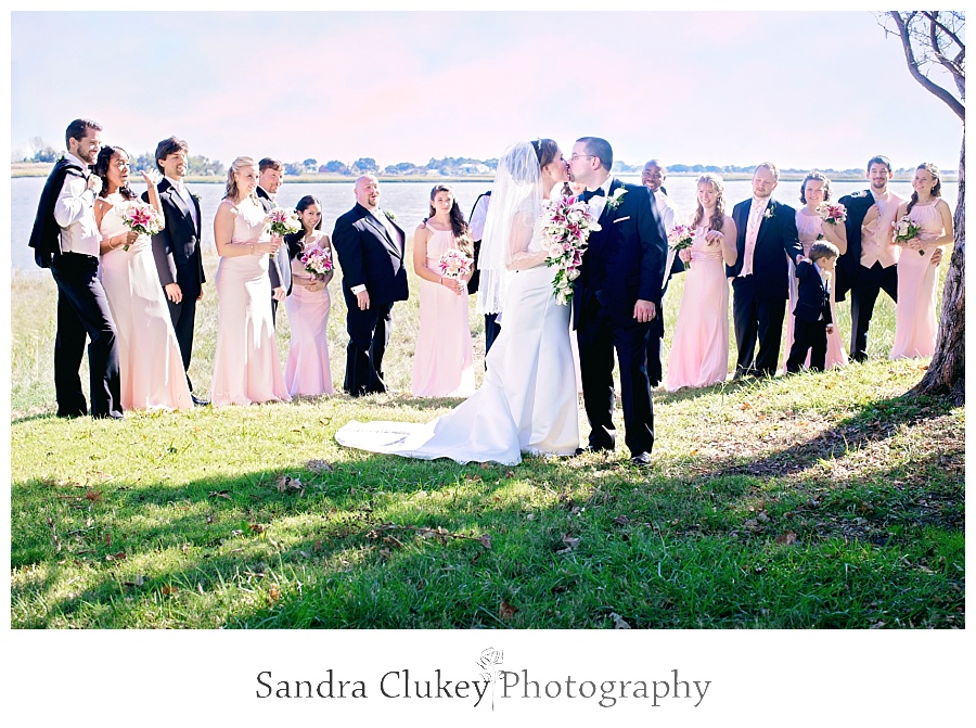 Virginia Wedding Photography_0110.jpg