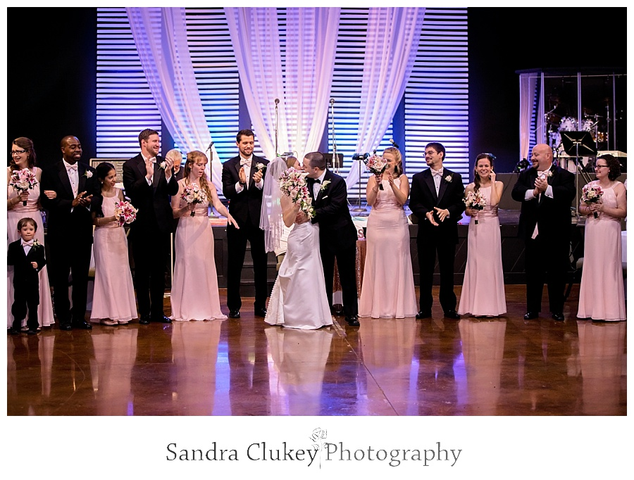 Virginia Wedding Photography_0134.jpg