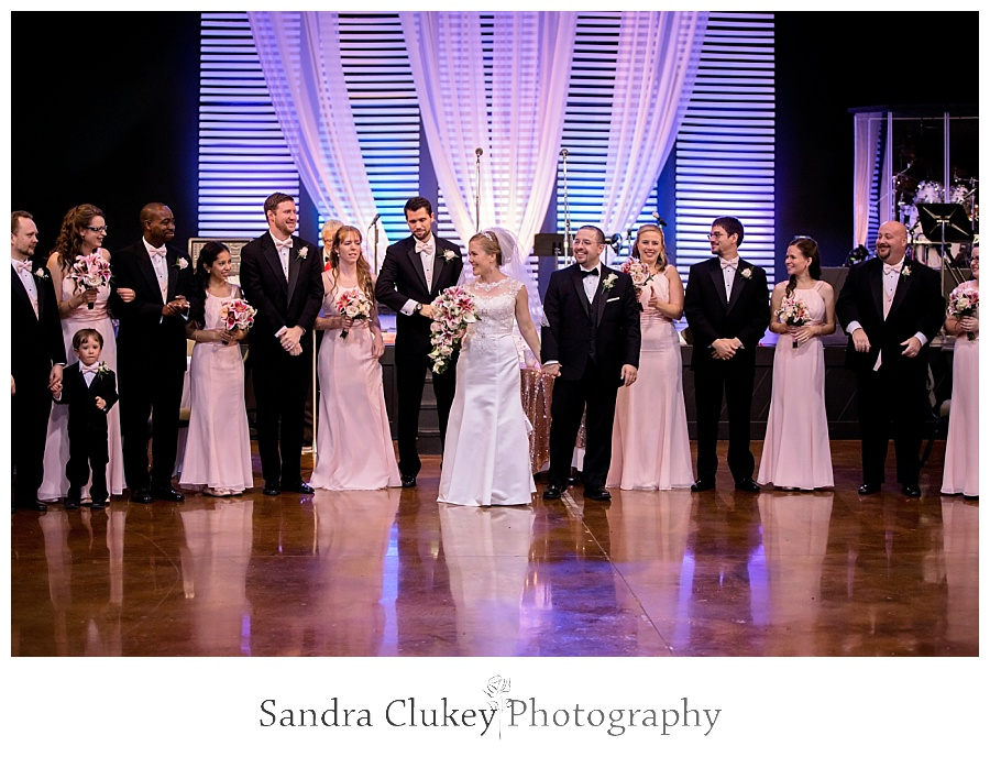 Virginia Wedding Photography_0135.jpg
