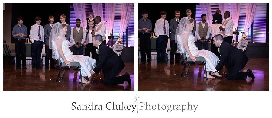 Virginia Wedding Photography_0161.jpg