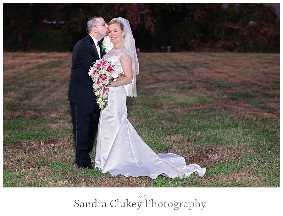Virginia Wedding Photography_0186.jpg