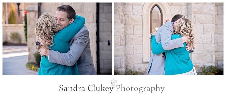 Virginia Wedding Photography_0311.jpg