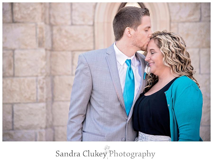 Virginia Wedding Photography_0313.jpg